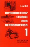 Stories for Reproduction: Introductory