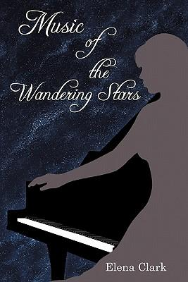 Music of the Wandering Stars