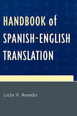 Handbook of Spanish-...