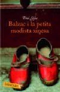 Balzac i la petita m...