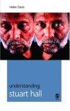 Understanding Stuart Hall