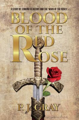 Blood of the Red Rose