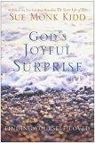 God's Joyful Surpris...