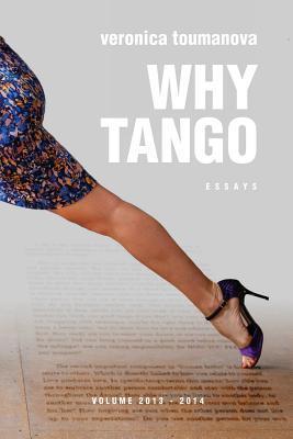 Why Tango