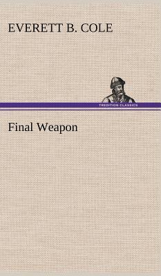 Final Weapon