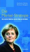 Die Merkel-Strategie