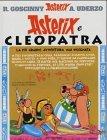 Asterix e Cleopatra