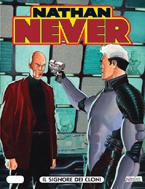 Nathan Never n. 178