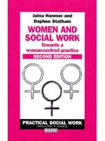 Women and social work