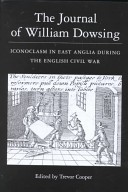 The journal of William Dowsing