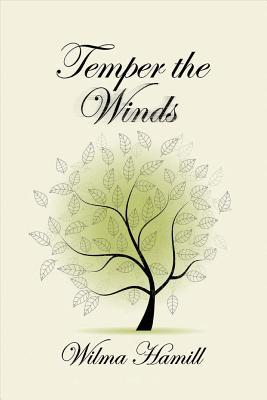 Temper the Winds