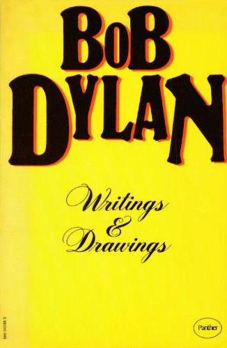 Writings and Drawings