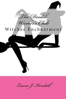 Witches Enchantment
