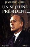 Un si jeune Président--