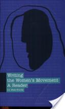 Writing the Women's Movement