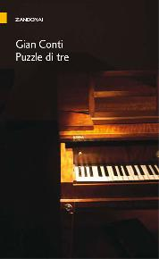 Puzzle di tre