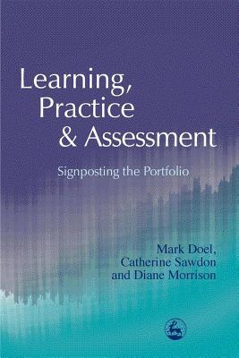 Learning, Practice & Assessment