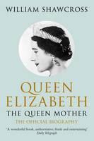 Queen Elizabeth: The...