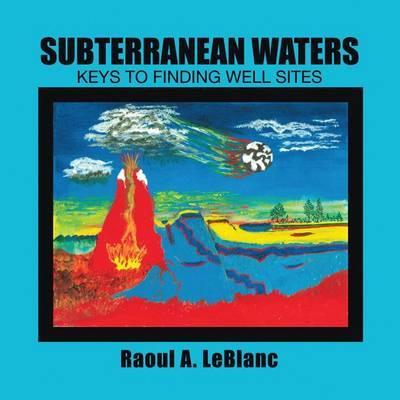 Subterranean Waters