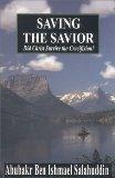 Saving the Savior