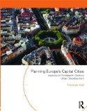 Planning Europe's Ca...