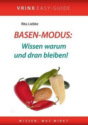 Basen-Modus