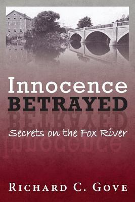 Innocence Betrayed