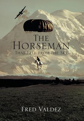 The Horseman That Fell from the Sky