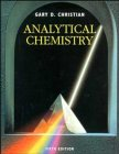 Analytical Chemistry, 5th Edition