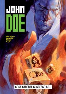 John Doe n. 47