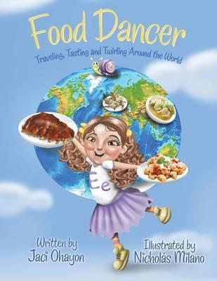 Food Dancer