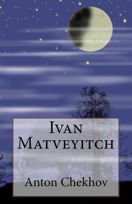 Ivan Matveyitch