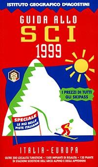 Guida allo sci 1999