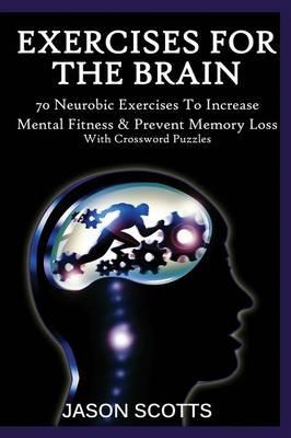 Exercise For The Brain