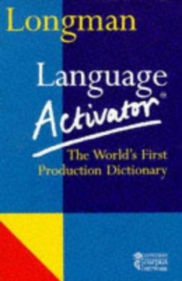Language Activator