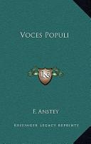 Voces Populi