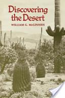 Discovering the Desert