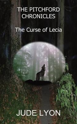 The Curse of Lecia