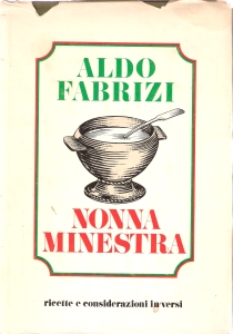 Nonna minestra