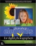 The Photoshop Elemen...