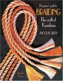 The Beginner's Guide to Braiding