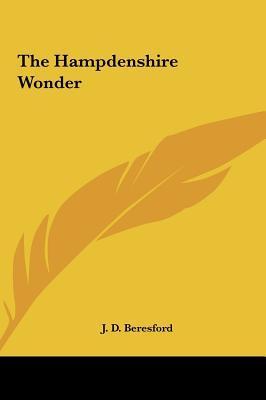 The Hampdenshire Wonder the Hampdenshire Wonder