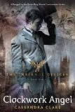 The Infernal Devices...