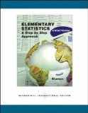 Elementary Statistics: With Mathzone