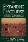 Expanding Discourse