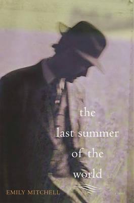 Last Summer of the World
