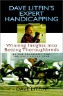 Dave Litfin's Expert Handicapping