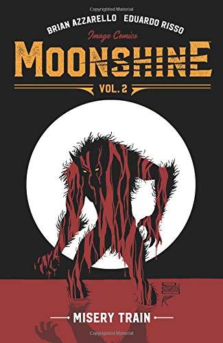 Moonshine, Vol. 2