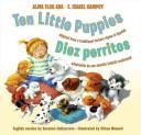 Ten Little Puppies/D...