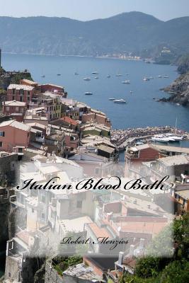 Italian Blood Bath
